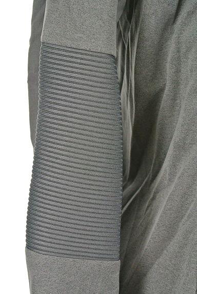 adidas(アディダス)レディース ジャージトップス PR10199901大画像4へ
