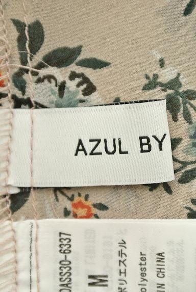 AZUL by moussy(アズールバイマウジー)レディース ワンピース・チュニック PR10199911大画像6へ