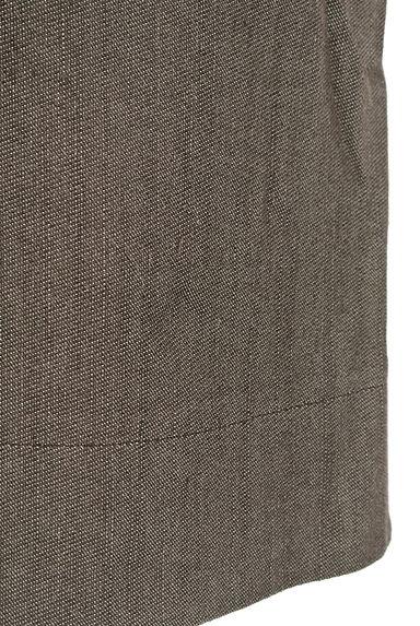 Courreges(クレージュ)レディース スカート PR10199941大画像5へ