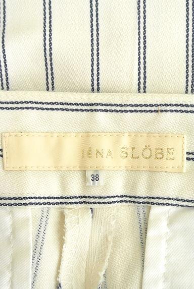 SLOBE IENA(スローブイエナ)レディース パンツ PR10199973大画像6へ