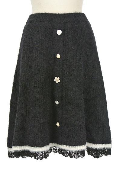 axes femme(アクシーズファム)レディース スカート PR10199983大画像1へ