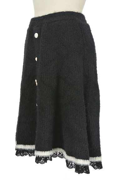 axes femme(アクシーズファム)レディース スカート PR10199983大画像3へ