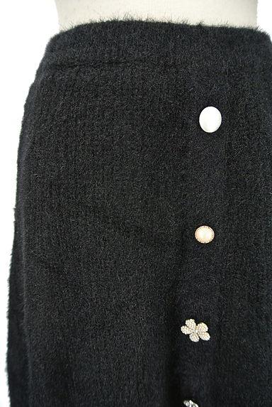axes femme(アクシーズファム)レディース スカート PR10199983大画像4へ