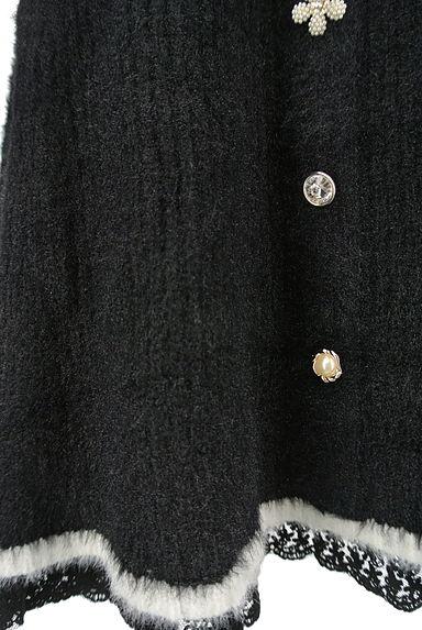 axes femme(アクシーズファム)レディース スカート PR10199983大画像5へ
