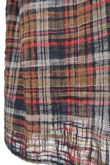 CUBE SUGAR(キューブシュガー)レディース ロングスカート・マキシスカート PR10200001大画像5へ