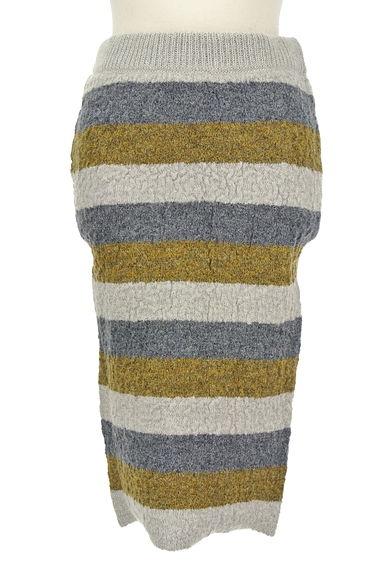 MURUA(ムルーア)レディース スカート PR10200020大画像1へ
