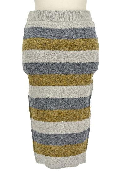 MURUA(ムルーア)レディース スカート PR10200020大画像2へ
