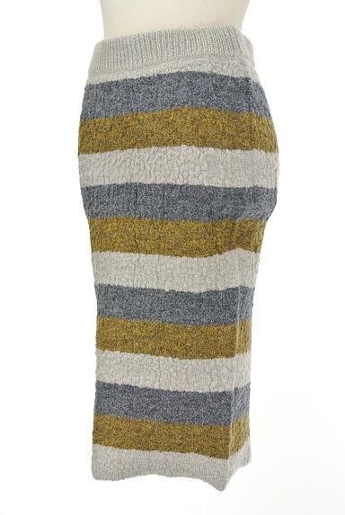 MURUA(ムルーア)レディース スカート PR10200020大画像3へ