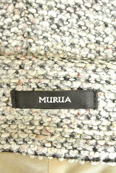 MURUA(ムルーア)レディース パンツ PR10200021大画像6へ