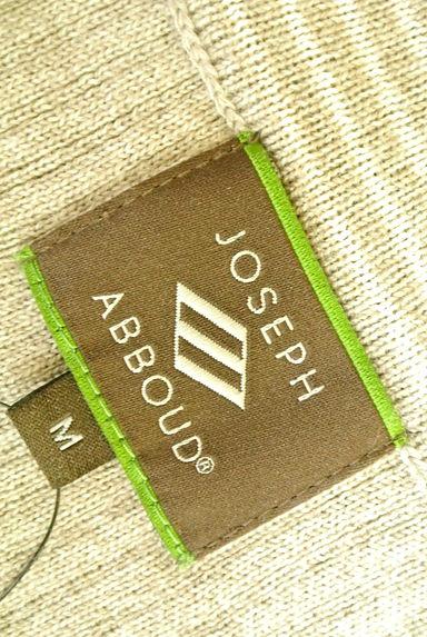 JOSEPH ABBOUD(ジョセフアブード)トレーナー・セーター買取実績のタグ画像