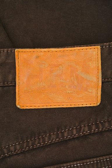 Hollywood Ranch Market(ハリウッドランチマーケット)メンズ パンツ PR10200382大画像6へ