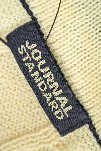 JOURNAL STANDARD(ジャーナルスタンダード)の古着「(ニット)」大画像6へ