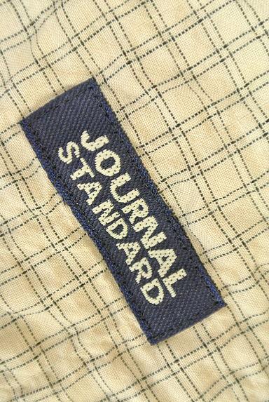 JOURNAL STANDARD(ジャーナルスタンダード)レディース カジュアルシャツ PR10200547大画像6へ