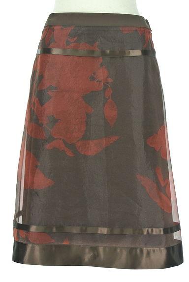 LANVIN(ランバン)スカート買取実績の前画像