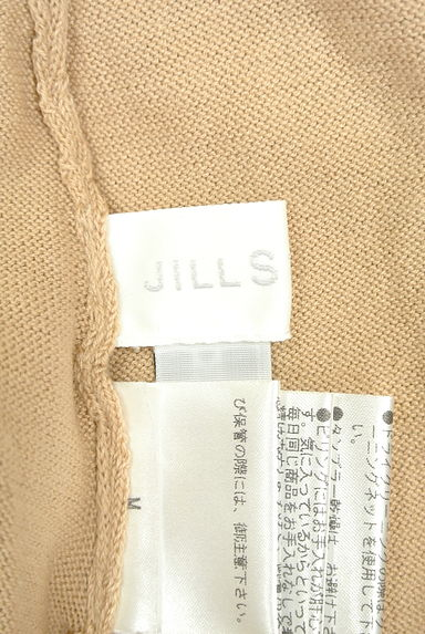 JILLSTUART(ジルスチュアート)の古着「(ニット)」大画像6へ