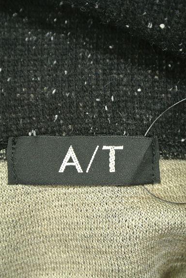 A.T(エーティー)トップス買取実績のタグ画像