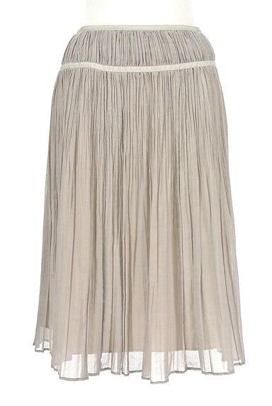 23KU(23区)レディース スカート PR10201106大画像1へ