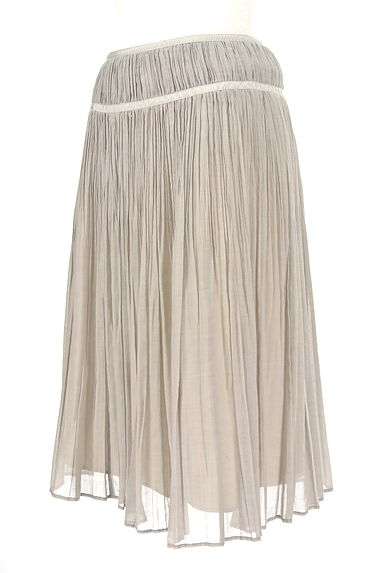 23KU(23区)レディース スカート PR10201106大画像3へ
