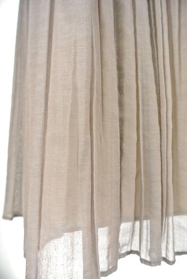 23KU(23区)レディース スカート PR10201106大画像5へ
