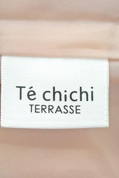 Te chichi(テチチ)の古着「(スカート)」大画像6へ