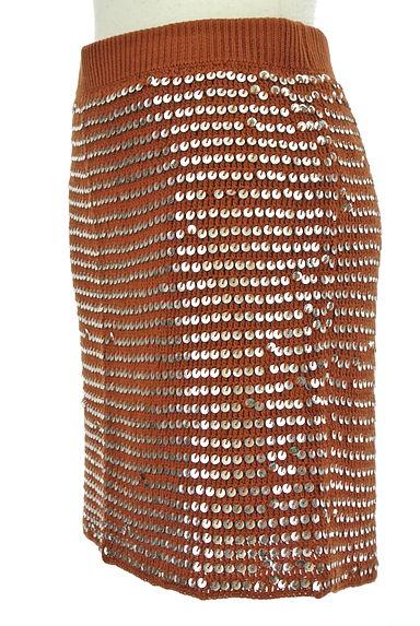 SLY(スライ)レディース ミニスカート PR10201567大画像3へ