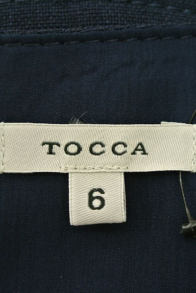 TOCCA(トッカ)レディース ワンピース・チュニック PR10201889大画像6へ