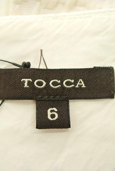 TOCCA(トッカ)レディース ワンピース・チュニック PR10201895大画像6へ