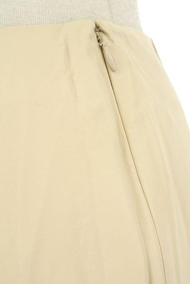 rienda(リエンダ)レディース ミニスカート PR10202623大画像4へ