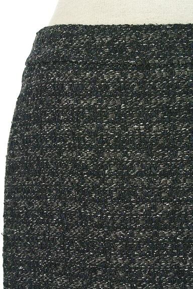 theory luxe(セオリーリュクス)レディース スカート PR10202664大画像4へ