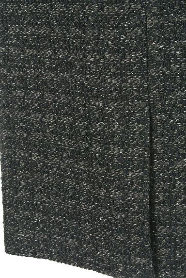 theory luxe(セオリーリュクス)レディース スカート PR10202664大画像5へ