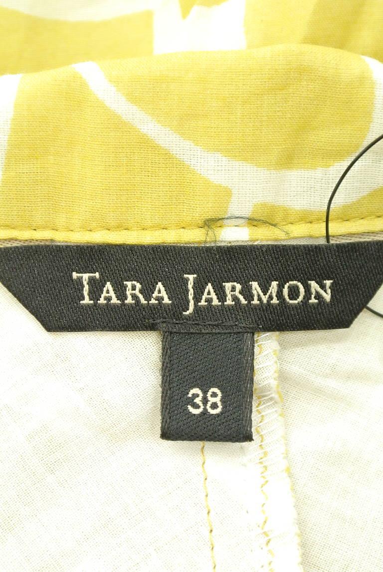 TARA JARMON商品番号PR10202745-大画像6
