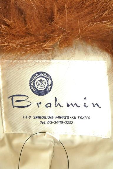 Brahmin(ブラーミン)レディース ダウンジャケット・ダウンコート PR10202752大画像6へ