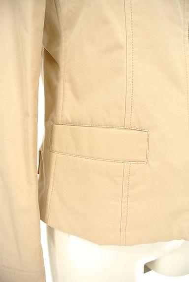 Brahmin(ブラーミン)レディース ジャケット PR10202753大画像5へ