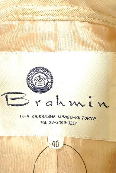 Brahmin(ブラーミン)レディース ジャケット PR10202753大画像6へ