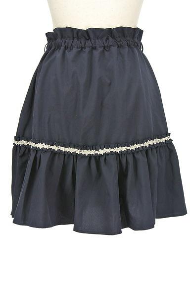 axes femme(アクシーズファム)レディース スカート PR10202770大画像5へ