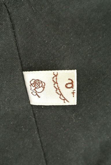 axes femme(アクシーズファム)レディース ミニスカート PR10202782大画像6へ