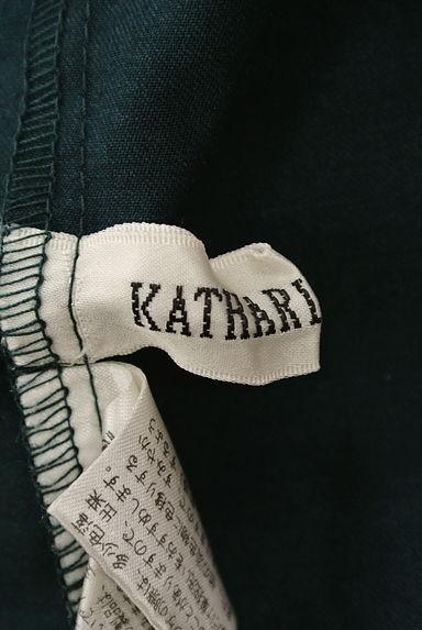 KATHARINE ROSS(キャサリンロス)レディース カットソー・プルオーバー PR10202824大画像6へ