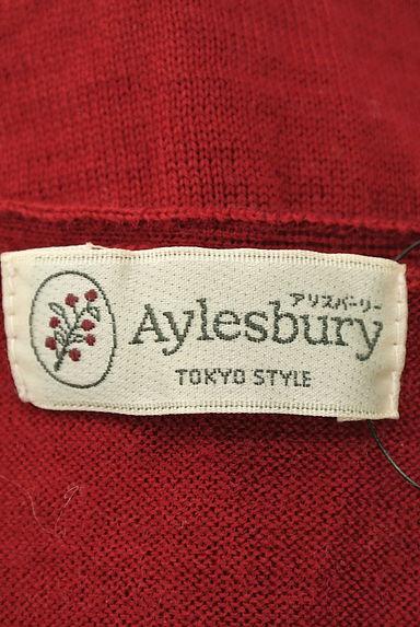 Aylesbury(アリスバーリー)レディース カーディガン・ボレロ PR10202832大画像6へ