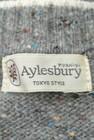 Aylesbury商品番号PR10202833-6