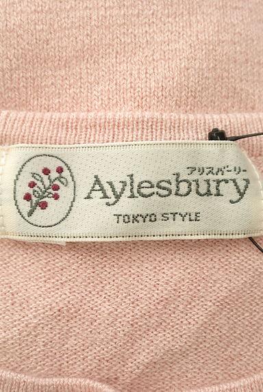 Aylesbury(アリスバーリー)レディース カーディガン・ボレロ PR10202841大画像6へ