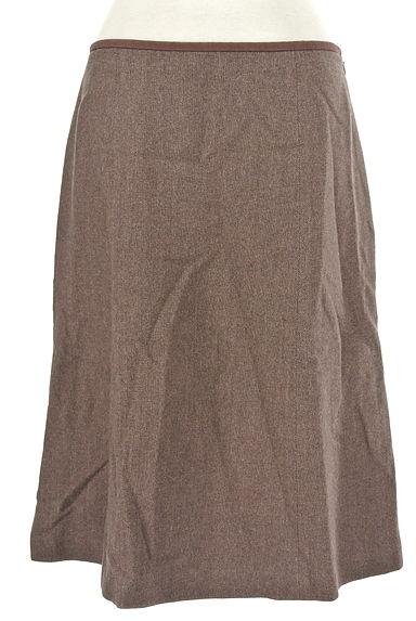 Aylesbury(アリスバーリー)レディース スカート PR10202848大画像1へ