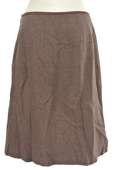 Aylesbury(アリスバーリー)レディース スカート PR10202848大画像2へ