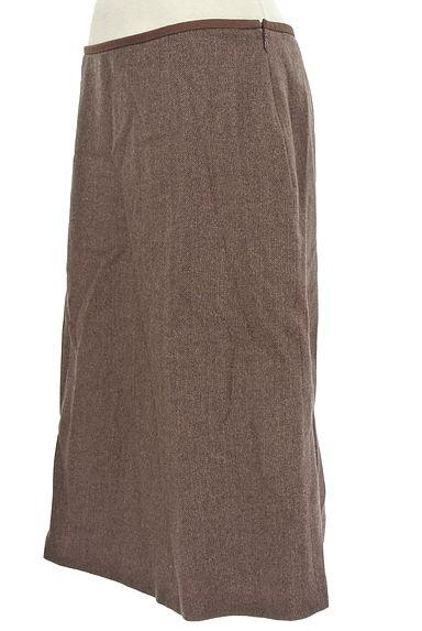 Aylesbury(アリスバーリー)レディース スカート PR10202848大画像3へ
