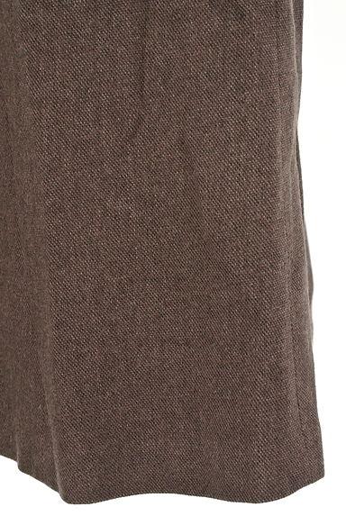Aylesbury(アリスバーリー)レディース スカート PR10202848大画像4へ
