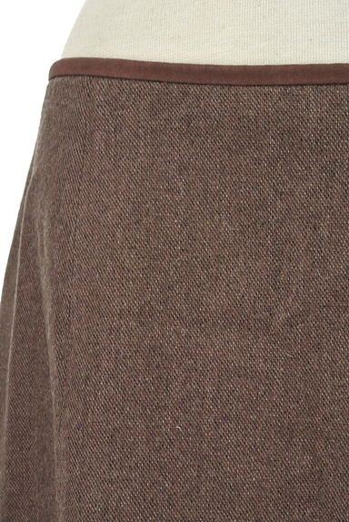 Aylesbury(アリスバーリー)レディース スカート PR10202848大画像5へ