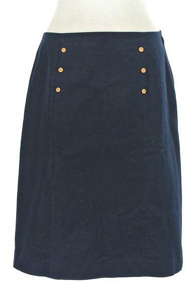 Aylesbury(アリスバーリー)レディース スカート PR10202849大画像1へ