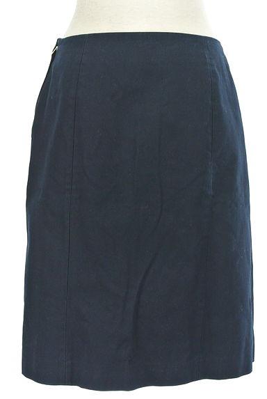 Aylesbury(アリスバーリー)レディース スカート PR10202849大画像2へ