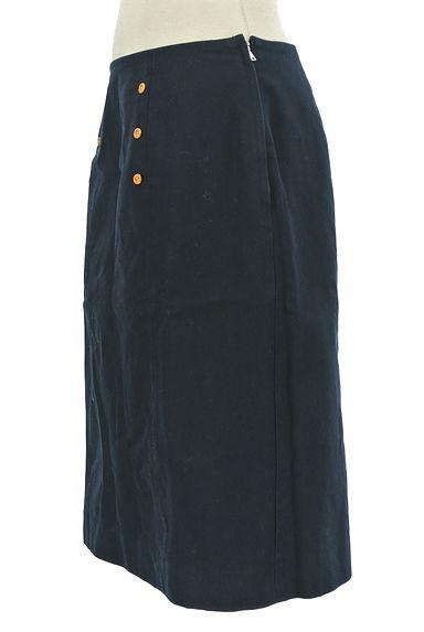 Aylesbury(アリスバーリー)レディース スカート PR10202849大画像3へ