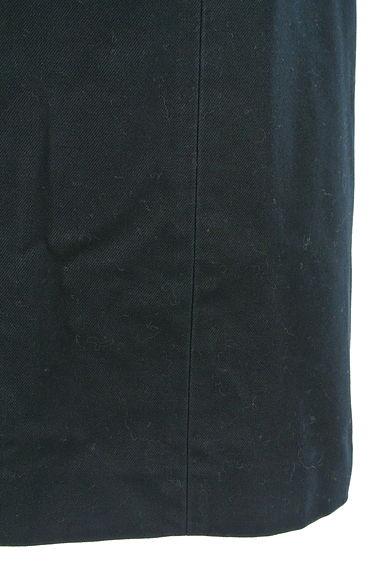 Aylesbury(アリスバーリー)レディース スカート PR10202849大画像5へ