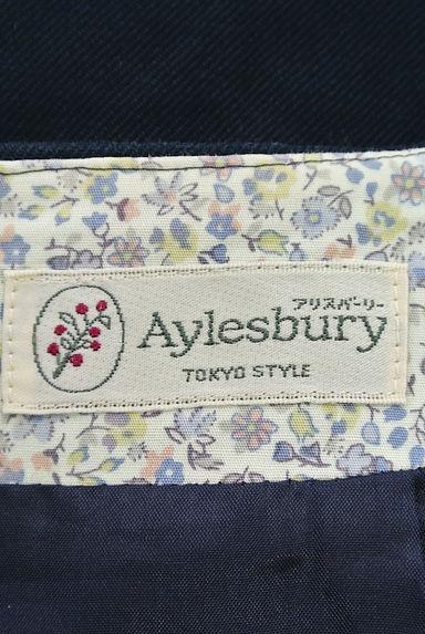 Aylesbury(アリスバーリー)レディース スカート PR10202849大画像6へ